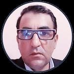 Mohamed EL MORABET