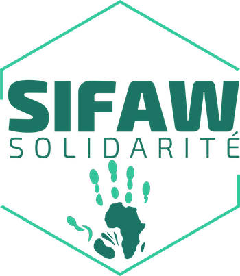 SIFAW Solidarité